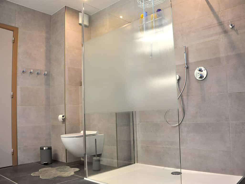 Luxe Badkamers Antwerpen : Op zoek naar een badkamerspecialist in antwerpen?